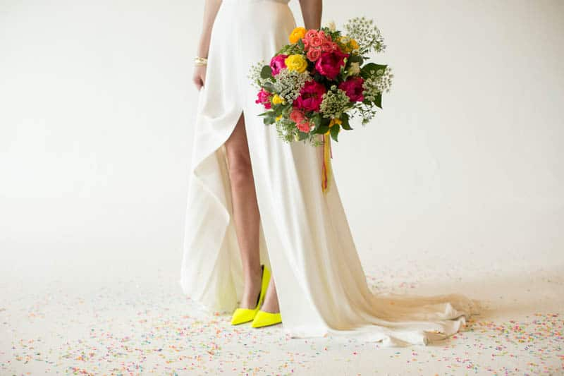 A COLOURFUL NEON STYLED SHOOT. IN SUPPORT OF ATLANTA CHARITIES - HELP DEFEAT SEX TRAFFICKING (48)