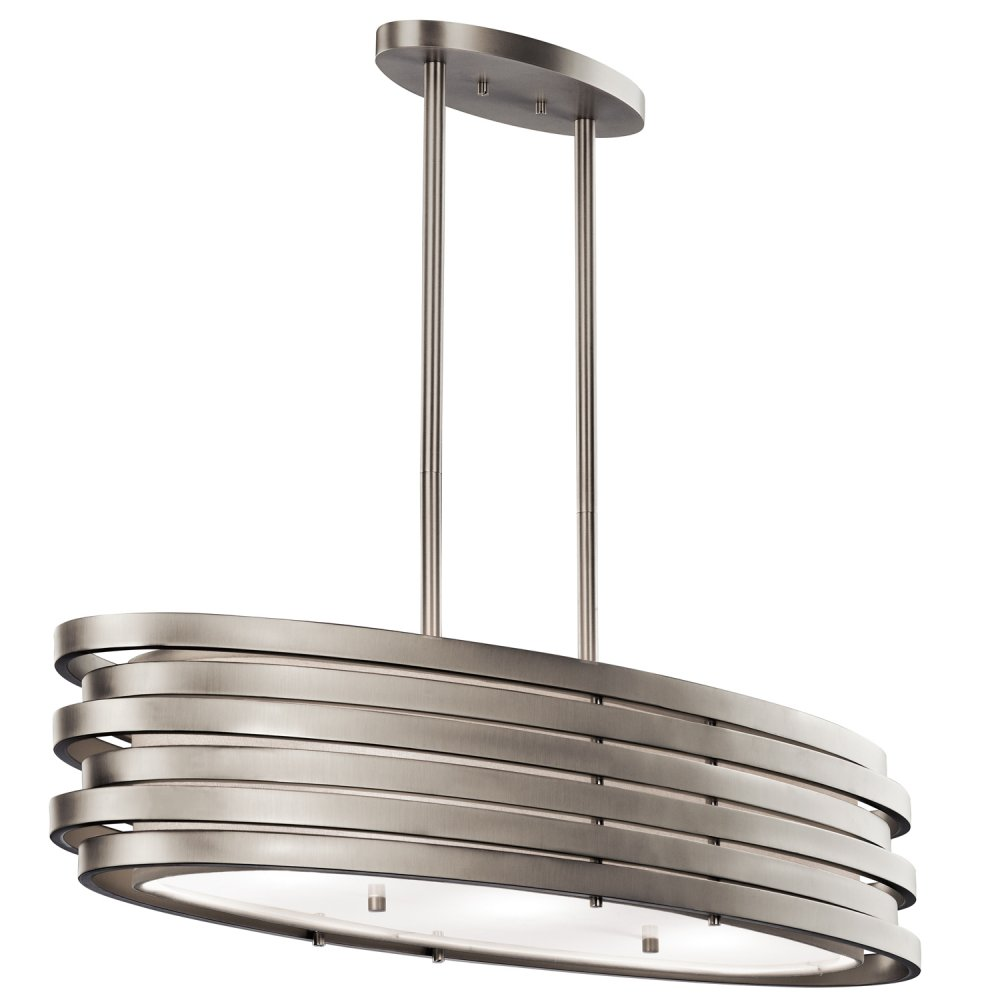 new york lighting collection roswell over table or kitchen island bar pendant ceiling light p4015 7810 zoom