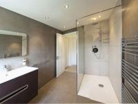 Bespoke Lofts - New Bathroom and Bedroom