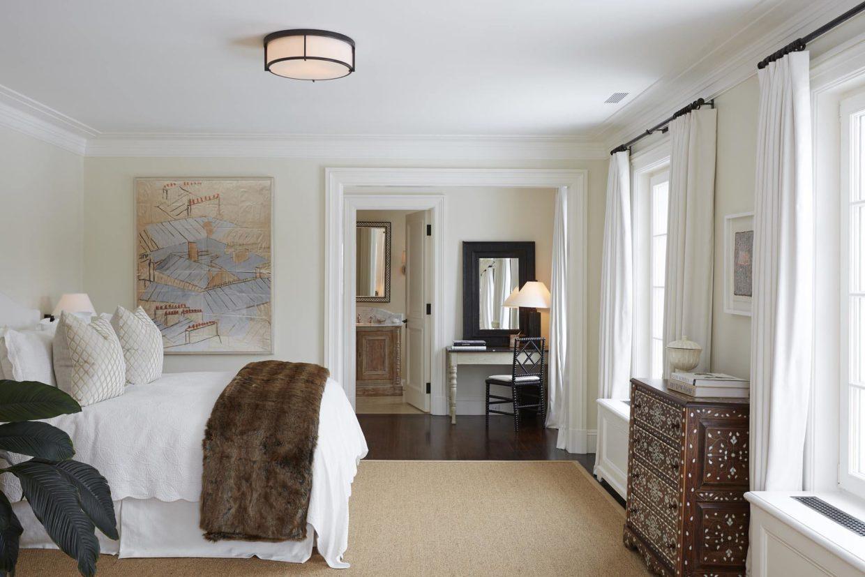 Villa Maria Water Mill Ny Hamptons Real Estate