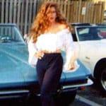 photo-picture-Ann-Margret-Minnelli-celebrity-look-alike-lookalike-impersonator