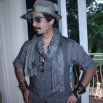 photo-picture-image-Johnny-Depp-celebrity-look-alike-lookalike-impersonator-102