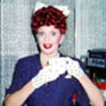 photo-picture-image-Lucille-Ball-celebrity-look-alike-lookalike-impersonator103