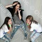 photo-picture-image-Miley-Cyrus- Hannah-Montana-celebrity-look-alike-lookalike-impersonator-33