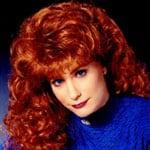 photo-picture-image-Reba-McEntire-celebrity-look-alike-lookalike-impersonator-29