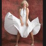 photo-picture-image-marilyn-monroe-celebrity-lookalike-look-alike-impersonator