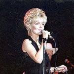 photo-picture-image-Karen-Carpenter-celebrity-look-alike-lookalike-impersonator