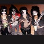 photo-picture-image-min- Kiss-Celebrity-Look-Alike-Lookalike-Impersonators