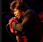 photo-picture-image-james-brown-celebrity-look-alike-lookalike-impersonator-tribute-artist