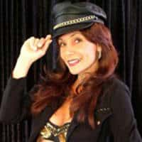 photo-picture-image-paula-abdul-celebrity-look-alike-impersonator