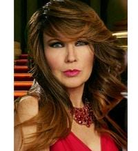 photo-picture-image-Melania-trump-celebrity-lookalike-look-alike-impersonator-clone-200