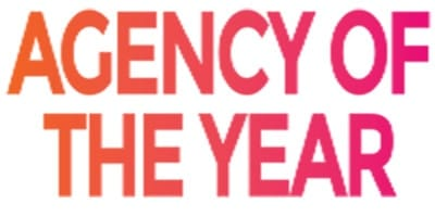 photo-picture-image-agency-of-the-year