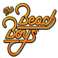 photo-picture-image-beach-boys-celebrity-lookalike-look-alike-impersonator-tribute-band-artist