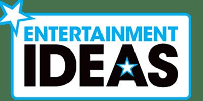 photo-picture-image-entertainment-ideas