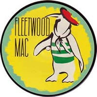 photo-picture-image-fleetwood-mac-tribute-band
