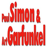photo-picture-image-simon–garfunkel-tribute-band