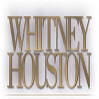 photo-picture-image-whitney-houston-tribute-artist