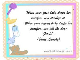 cozy baby congratulations cards sample sentences for new baby