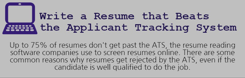 How to Write A Killer Thesis Statement Video - Shmoop e resume - top resume keywords