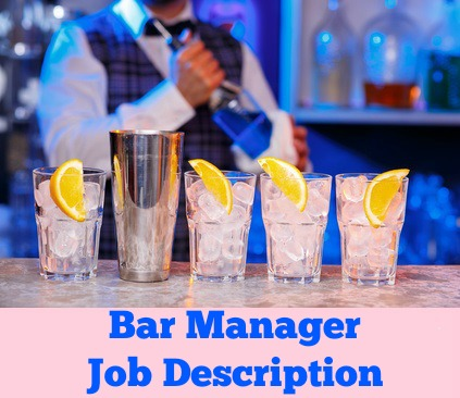 barmanagerjobdescription1jpg