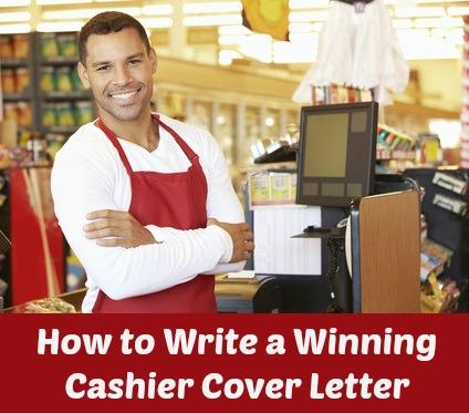 cashiercoverletter1jpg - cashier cover letter