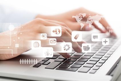 Best Resume Skills Customer Service Resume Skills Best Sample Resume Data Entry Resume Objective