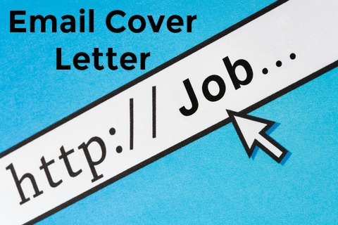 emailcoverletter2jpg