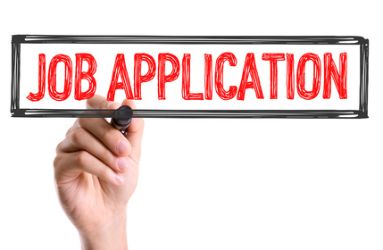 Best Job Application Tips - Job Application