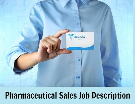 pharmaceuticalsalesjobdescription1jpg - pharmaceutical salesman job description