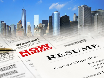 Powerful Resume Building Tips - Building A Resume Tips