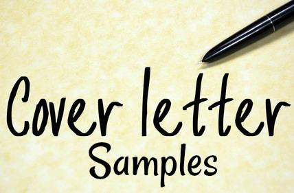Sample Job Reference List - resume reference list template