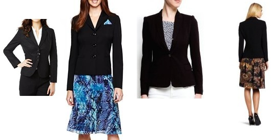 Job Interview Dress Code - What to Wear