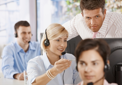 Customer Service Manager Job Description - customer service manager job description