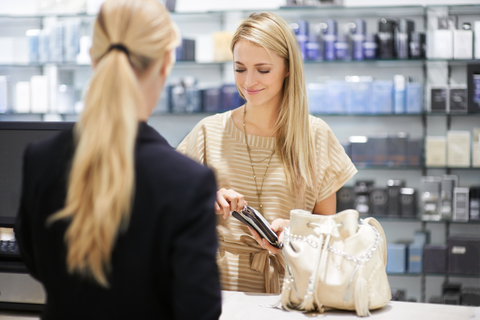 Retail Job Interview Questions and Answers - retail interview questions