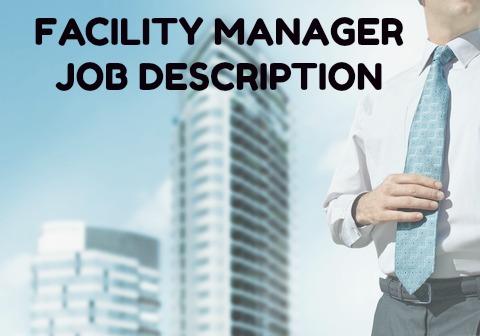 xfacilitymanagerjobdescriptionjpgpagespeedicj0-svUZsRpjpg - facility manager job description
