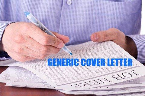 xgenericcoverletterjpgpagespeedicbOl_g1Q51Kjpg - Generic Cover Letters