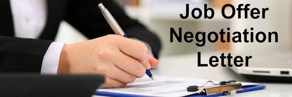 xjoboffernegotiationletter1jpgpagespeedicCO0_c976Oyjpg - salary offer negotiation letter