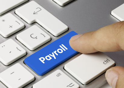 List of Synonyms and Antonyms of the Word Payroll Clerk - payroll clerk job description