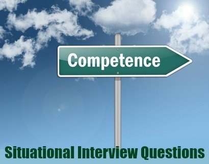 Situational Interview Questions and Answers - situational interview answers