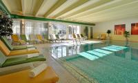 SCOL Hotel : Fgen Kaltenbach