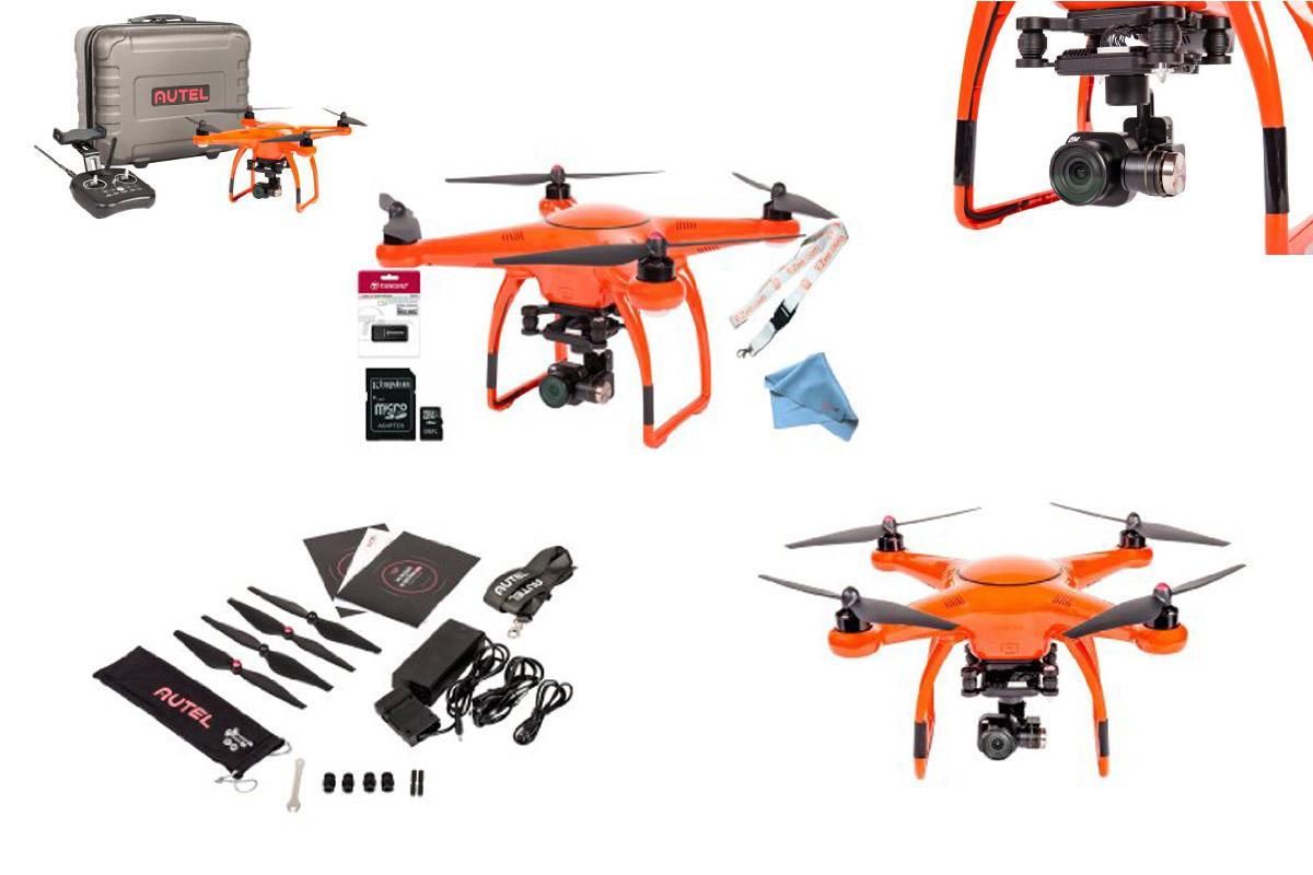 Chic Autel Robotics Drone Sale Autel X Star Parts Camera Review Autel X Star Premium Camera Review Autel Robotics Drone dpreview Autel X Star