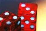 Reglement roulette casino montreal