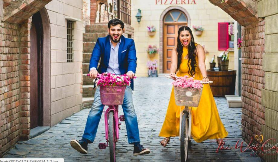 Cute Stylish Girl Wallpaper Romantic Whatsapp Dp Beautiful Romantic Cute Amp Stylish