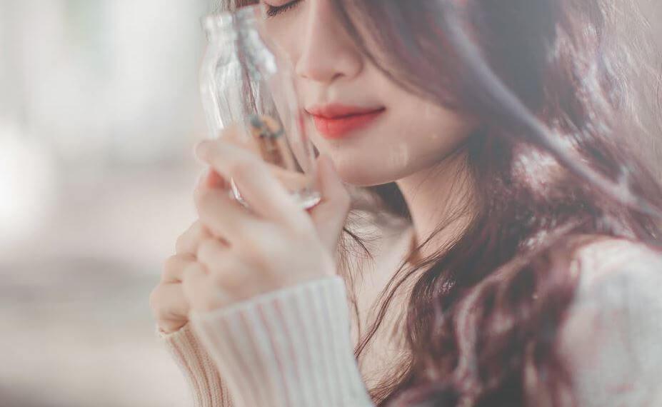 Cute Stylish Girl Wallpaper Hd Stylish Girl Profile Picture 2019 Reddit Whats App