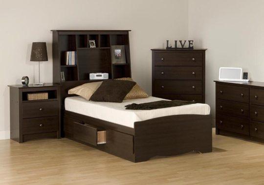 Top 7 Best Triple Bunk Beds For Sale Under 200 500