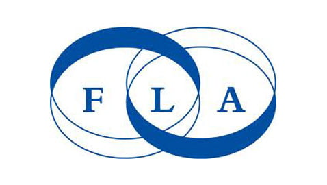 Finance & Leasing Association
