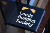 The Leeds expands software delivery team
