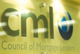 CML estimates 29% month-on-month fall in lending