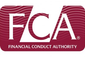 Are lenders behind the FCA's latest pronouncements?