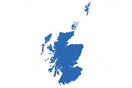 Equifinance to launch in Scotland